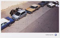 http://cargocollective.com/FeargalBallance/Volkswagen-Cops