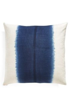 Nordstrom at Home Ombré Accent Pillow | Nordstrom