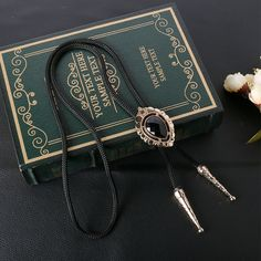 Find More Ties & Handkerchiefs Information about Vintage Mens Bolo Tie Cowboy Metal Bolo Ties Alloy Handmade Shirt Poirot Necktie Necklace Chian Western Bolo Bow Tie Collar Rope,High Quality tie fund,China rope earphones Suppliers, Cheap tie bow from Sexy Clothing&Accessories on Aliexpress.com