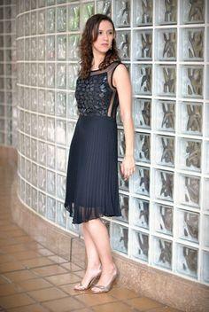 #Glam #Glamour #Party Fashion Blogger - Cocktail Dress >> Abraço Mundo » Arquivos Vestidos de festa imperdíveis em BH | Moda