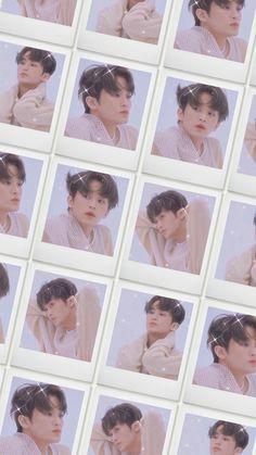 stream Let's love‼️ Mark Lee, Nct 127 Mark, K Wallpaper, Kim Junmyeon, Jaehyun Nct, School Boy, Kpop Aesthetic, Boyfriend Material, Nct Dream