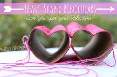 heart-shaped-binoculars