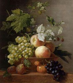 Vj Art, Still Frame, Art Studio At Home, Still Life Fruit, Painting Still Life, Fruit Art, Oil Painting On Canvas, Aesthetic Art, Contemporary Paintings