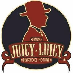 """Band Asal Bandung """"Juicy Luicy"""" Mengusung Musik """"Motown"""""""
