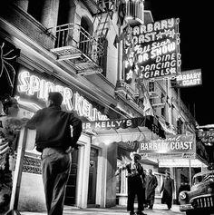 The Streets of San Francisco – Fubiz™