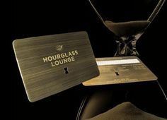 luxury membership cards - Google Search:
