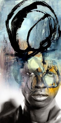 antonio mora | Antonio+Mora.+Where+Dreams+Will+Take+You.png-001.jpg