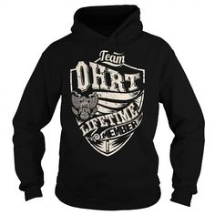 Last Name, Surname Tshirts - Team OHRT Lifetime Member Eagle #name #tshirts #OHRT #gift #ideas #Popular #Everything #Videos #Shop #Animals #pets #Architecture #Art #Cars #motorcycles #Celebrities #DIY #crafts #Design #Education #Entertainment #Food #drink #Gardening #Geek #Hair #beauty #Health #fitness #History #Holidays #events #Home decor #Humor #Illustrations #posters #Kids #parenting #Men #Outdoors #Photography #Products #Quotes #Science #nature #Sports #Tattoos #Technology #Travel…