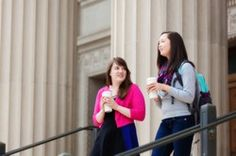 5 Things International Students Should Do Upon U.S. Arrival #backtoschool
