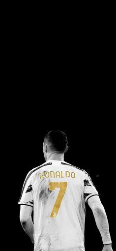 Juventus Wallpapers, Ronaldo Junior, Skyline Gtr R34, Madrid Wallpaper, Cristiano Ronaldo 7, Barcelona Soccer, Creative Background, Soccer Stars, Football Pictures