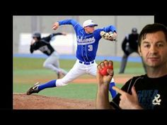 Baseball Pitcher Grip Drills –  Pitching Exercises for the Hand. Most pitchers make the mistake of strengthening only the grip muscles or flexor muscles and neglect to train the grip stabilizing muscles.