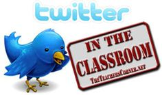 See what Twitter is, and how other teachers are integrating it into their classrooms.