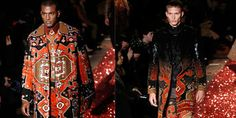 Givenchy délocalise son défilé à New York et l'ouvre au public