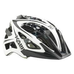 Kali Protective Avita PC Enduro Mountain Bike Helmet
