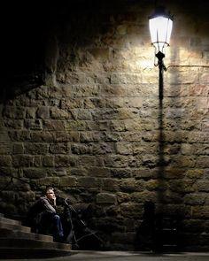 Luces de bohemia (Miguel Ángel Diez 1985) Bona nit a tothom!!!   #esFujifilmX @fujifilmxworld_es #xt10 #krabicalling @DusitKrabi #mywinterfeelgoodplace @goodyear_emea