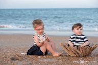 #ChildrensPortraits #Avon #HatterasIsland #NorthCarolina #FamilyVacation #FamilyPhotos #HatterasIslandFamilyPhotographers #CapeHatterasNationalSeashore #OuterBanksPhotographers #EpicShutterPhotography