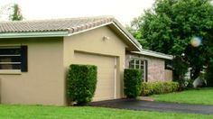 Residents: AirBNB host house loop holes Boca Raton rental law