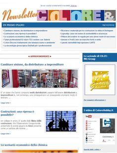 Newsletter - Ed 33/2013