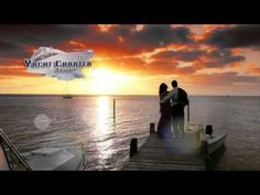 videography SF (415) 735-1876 | #4 Love, Yachts and Romance San Francisco Yacht Charter SF co. Videography San Francisco SF