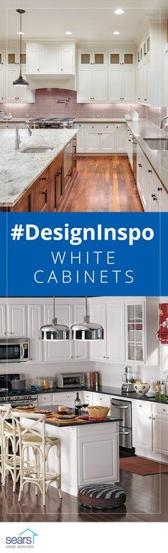 38 best home design trends images sears home improvement design rh pinterest com