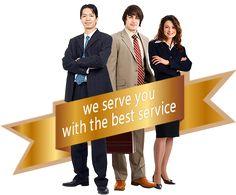 Solid Gold Berjangka Official Website
