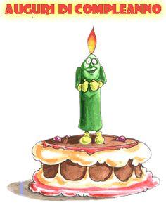 Happy Birthday To My Birthday Buddy, Sharon ♥ XO and many, many more! Happy Birthday Dear Friend, Birthday Thanks, Magic Birthday, Happy Birthday Funny, Happy Birthday Images, Birthday Messages, Happy Birthday Wishes, Birthday Photos, It's Your Birthday