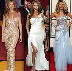 #BeyHive Which #Beyonce Dress ...