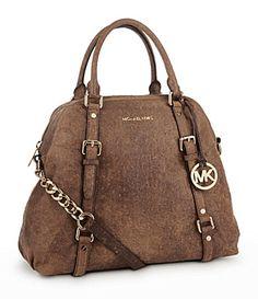 replica bag online store