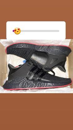 best value 20a88 d96d8 Die 35 besten Bilder von adidas EQT Support 9317  Adidas eqt support 93,  Ootd und Adidas sneakers