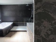 baignoire d 39 angle en acrylique concerto la salle de bains cedeo salle de bain maison de nous. Black Bedroom Furniture Sets. Home Design Ideas