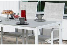 Hillerstorp HÅNGER BORD 80x140 CM - | Trademax.se Hanger, Dining Table, Furniture, Home Decor, Clothes Hanger, Decoration Home, Room Decor, Clothes Hangers, Dinner Table