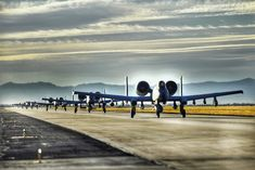 Military Aircraft, Aviation, Military Personnel, Aircraft