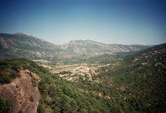 Guara (Huesca) Cool Places To Visit, Grand Canyon, Tourism, Nature, Travel, Tumblr, Gardens, Viajes, Dreams