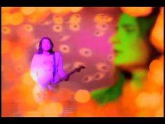 """Redd Kross - """"Jimmy's Fantasy"""" courtesy of Rocky Schenck - YouTube"""