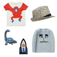 Rex's Australian Wardrobe – A Mini Edit Australian Boys, Holiday Wardrobe, Three Year Olds, Bibs, Boy Fashion, Street Style, Sweatshirts, Bikinis, Sweaters