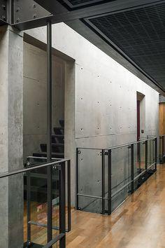 Gallery of Jardim Paulistano House / GrupoSP - 18