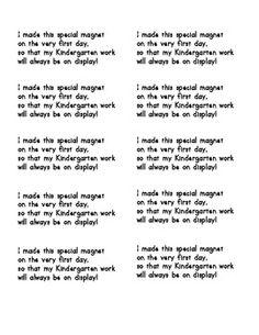 math worksheet : 1000 images about kids poems on pinterest  kindergarten poems  : First Day Of School Poem Kindergarten
