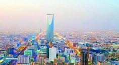 حالة جمود العقار السعودي تفشل في جذب سيولة المستثمرين | الشرق الأوسط