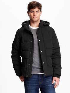 4e54be5210a Our best outerwear for men assortment has fashion-forward options made just  for you.