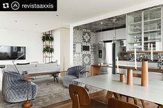 👉 Redondo by Patricia Urquiola  #Moroso #inspiration #living #creativity#madeinitaly #Redondo#PatriciaUrquiola #Design #Interior  Special thanks to @revistaaxxis Post your pics using #Moroso