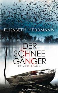 Lesendes Katzenpersonal: [Rezension] Elisabeth Herrmann - Sanela Beara 02: ...