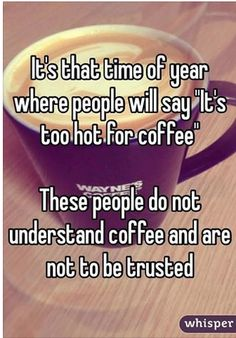 Coffee Talk, Coffee Is Life, I Love Coffee, Coffee Break, Hot Coffee, Coffee Drinks, Morning Coffee, Coffee Shop, Coffee Mugs