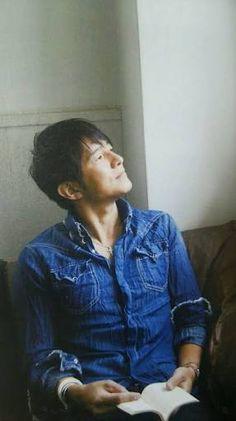 「桜井和寿」の画像検索結果