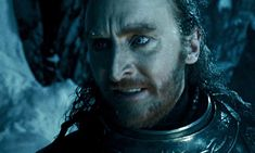 Underworld Movies, Twin Brothers, Chapter 3, Coven, Macabre, Werewolf, Movies And Tv Shows, Saga, Jon Snow