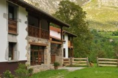 Belarde (casos) Asturias
