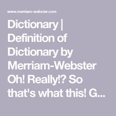 Sic | Definition Of Sic By Merriam Webster. Well, Fortunately For Me And  Curiously, As Well, I Read This U0027adverbu0027, Used In Citing Numerous Quotes U2026