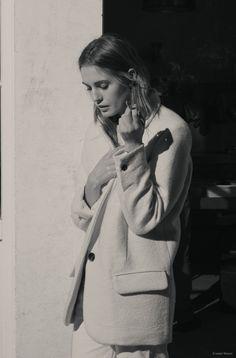 Isabel Marant Etoile :: This is Glamorous