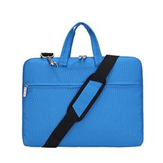 3e91447c8868 1526 Best Briefcase images in 2018   Briefcase, Bags, Bag accessories