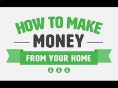 How to Earn money from home Best way to make money online fast - 100% working - www.wahmmo.com/... - - WAHMMO