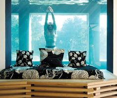 pool-window-in-floor.
